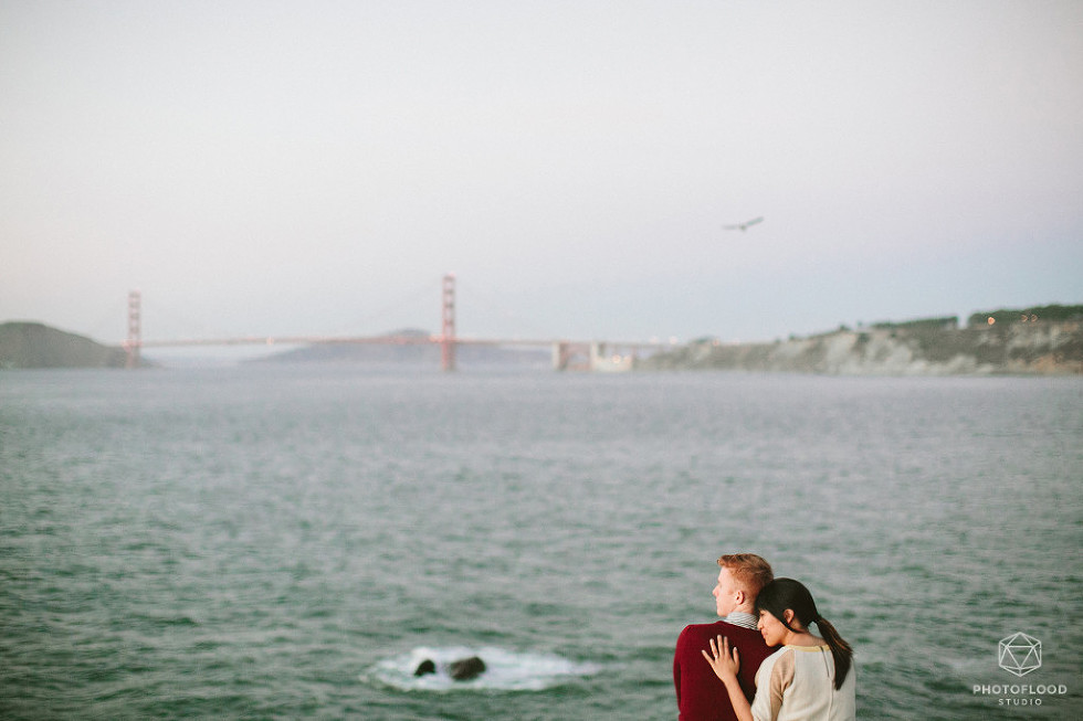 KatKevin-SanFranciscoEngagement-PhotofloodStudio-1
