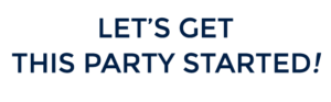 PhotofloodStudio_2017Web_PartyStarted