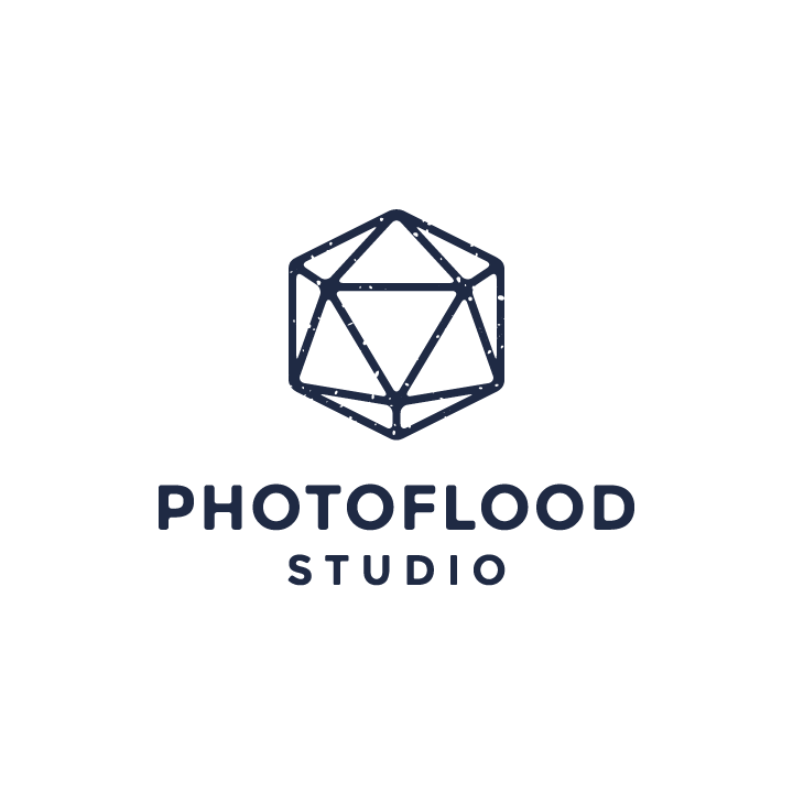PHOTOFLOOD STUDIO