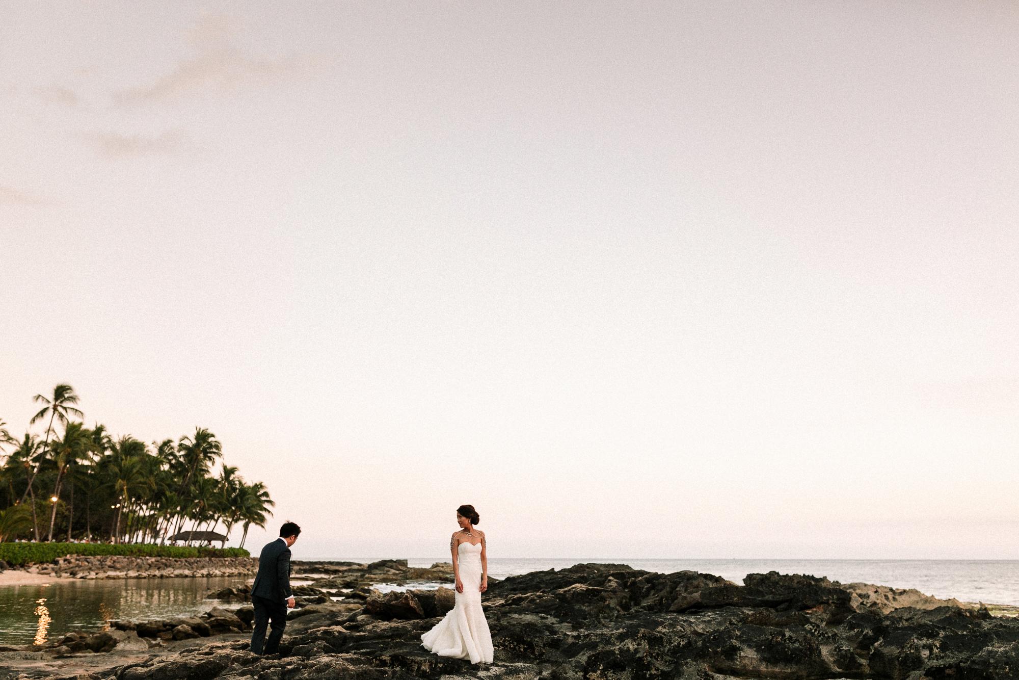 OahuHonolulu-LL-Wedding-62