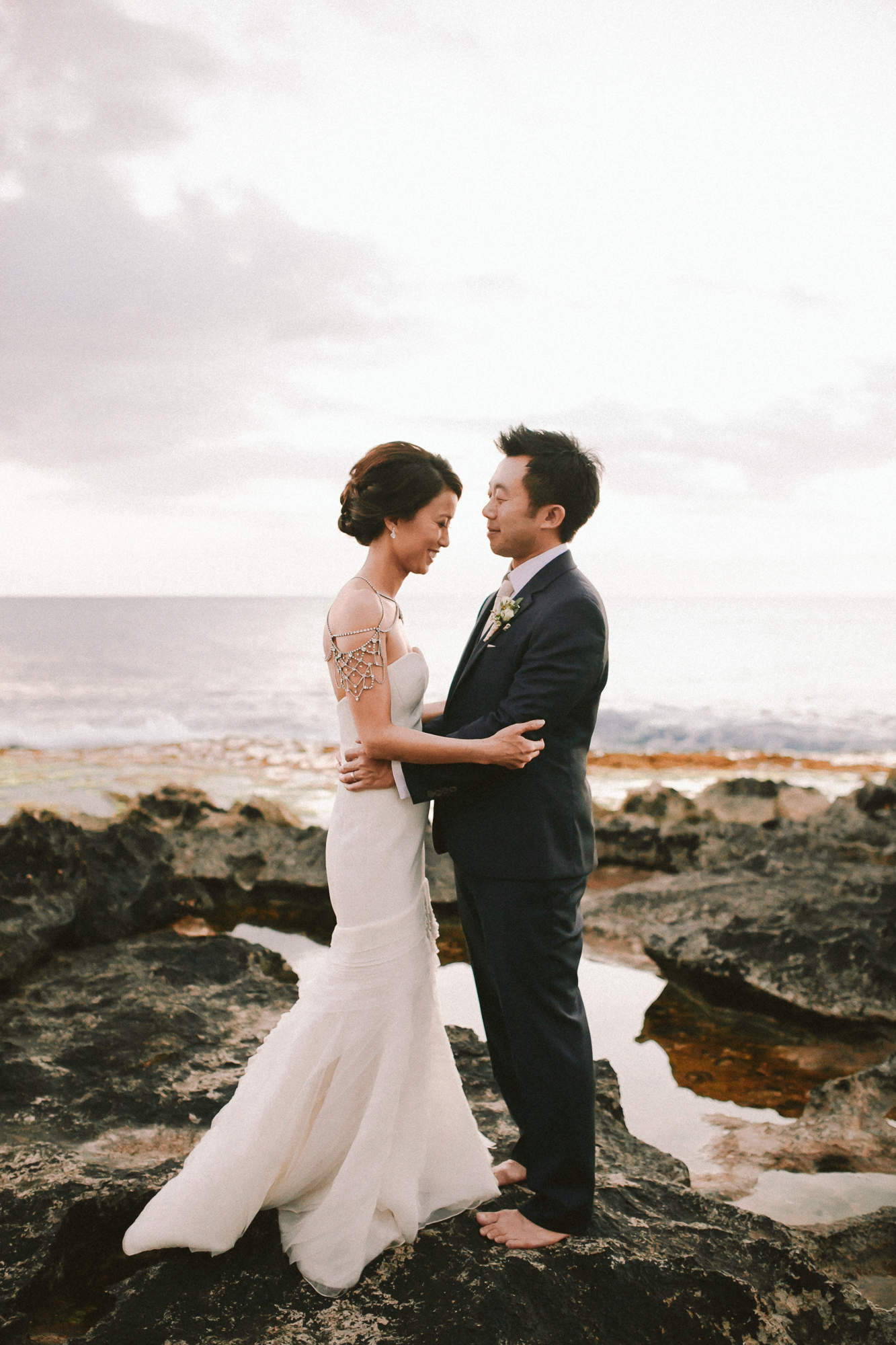 OahuHonolulu-LL-Wedding-72